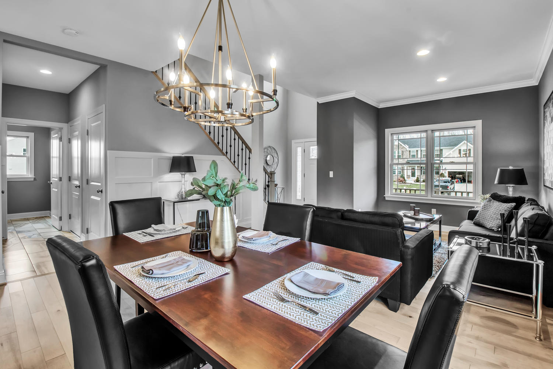 natale living room color trends