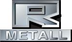 R Metall