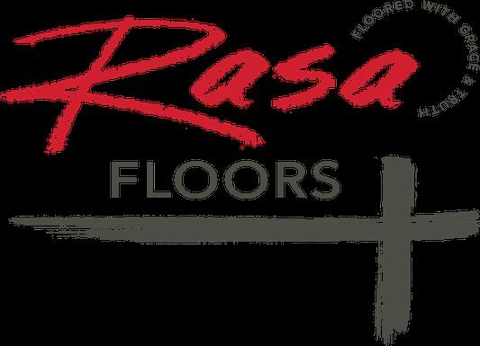 Contact Us | Rasa Floors