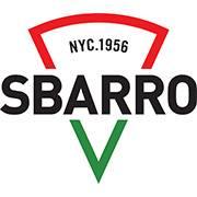 Sbarro Italian Eatery