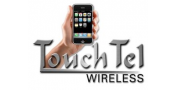 Touchtel Wireless
