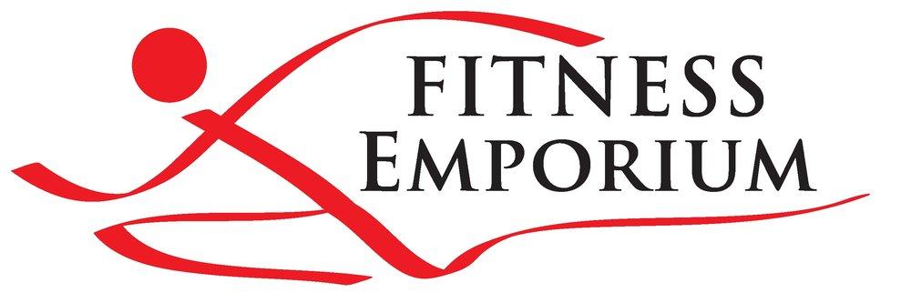 Fitness Emporium
