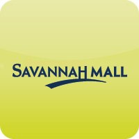 Savannah Mall Mall Walkers, Wheelchairs, Soft Play, Vending and Massage Chairs