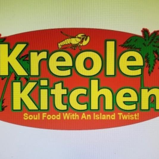 Kreole Kitchen