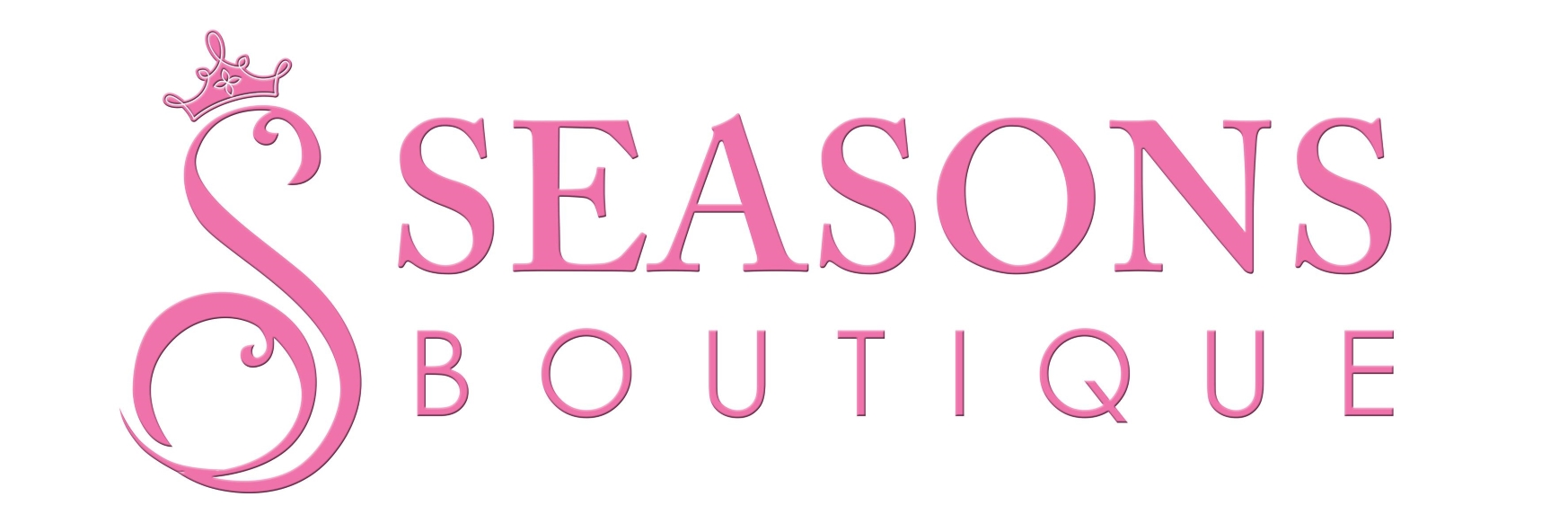 Seasons Boutique
