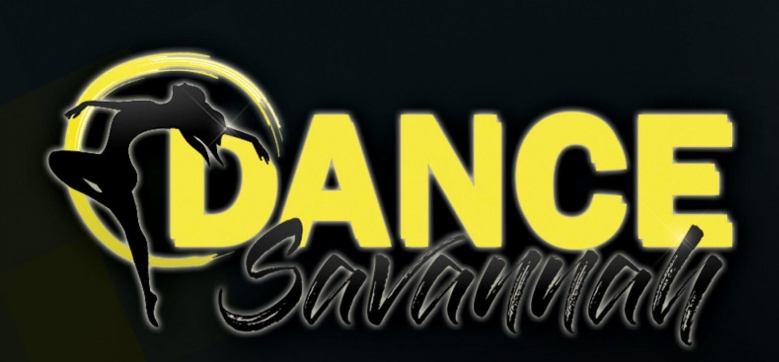 Dance Savannah