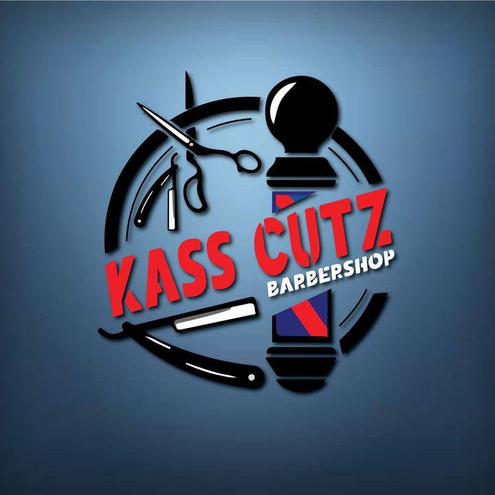 Kass Cutz