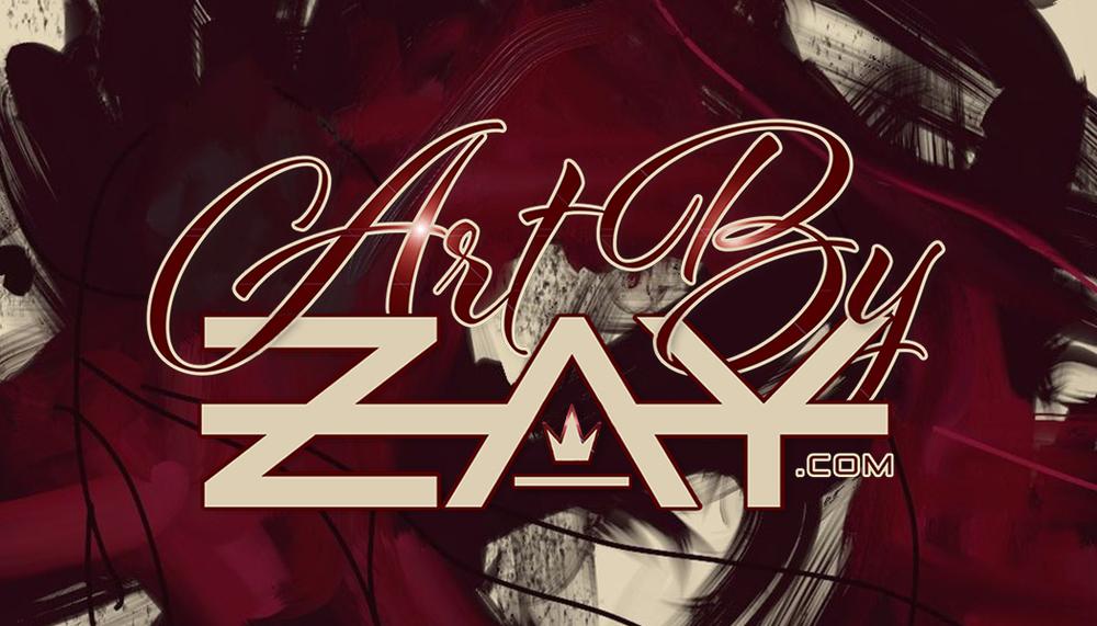 Art by Zay Studio
