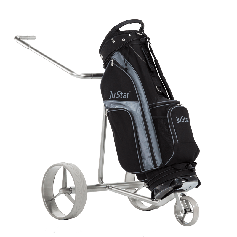 Bags und Trolleys - Golfshop Kiel - Shawgolf