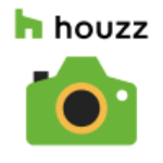 houzz real estate photography