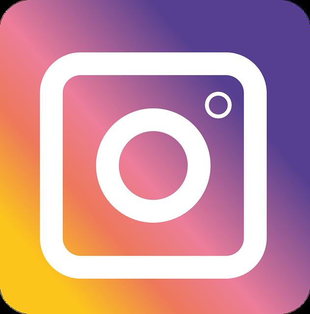 David Longridge Instagram