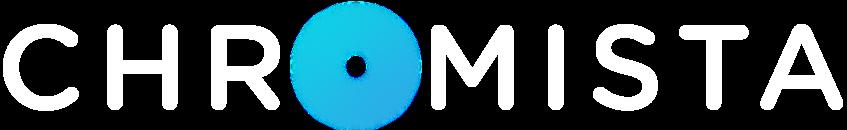 Chromista Logo