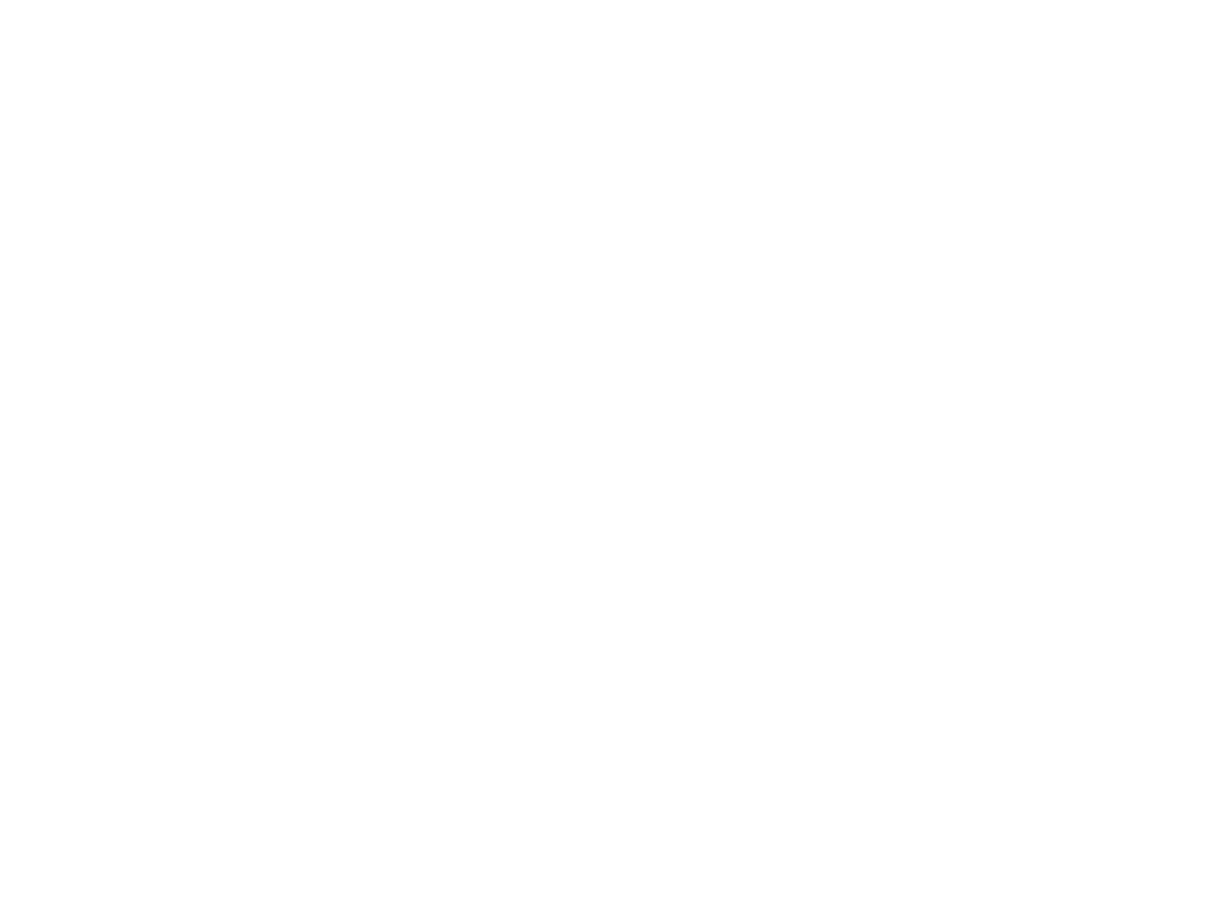 Quinzaine Director's Fortnight Logo