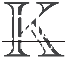 Kohan Retail Investment Group with link to homepage