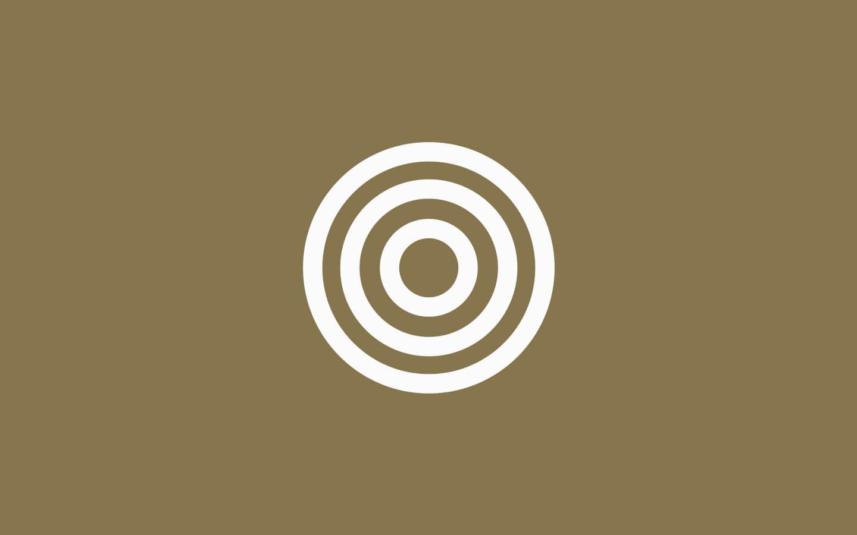 позиционирование, логотип, айдентика, фирменный стиль, брендбук