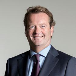 Karlijn Bockholts