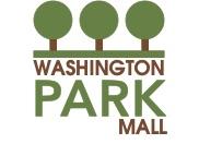 Washington Park Mall logo