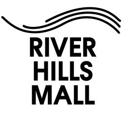 River Hills Mall