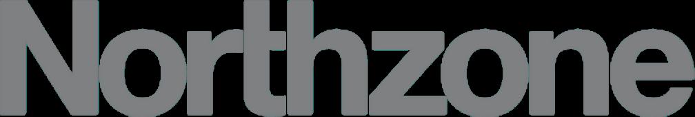 Northzone Logo