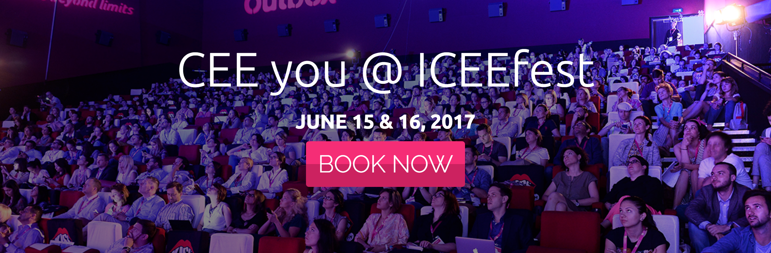 BookNow-ICEEfest