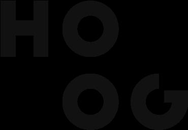 Hoog Design Logo