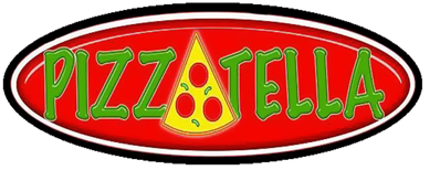 Pizzatella