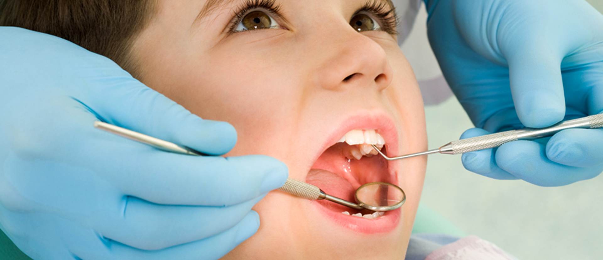 Childrens Dentist Hillarys