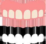 Invisalign Dentists In Hillarys