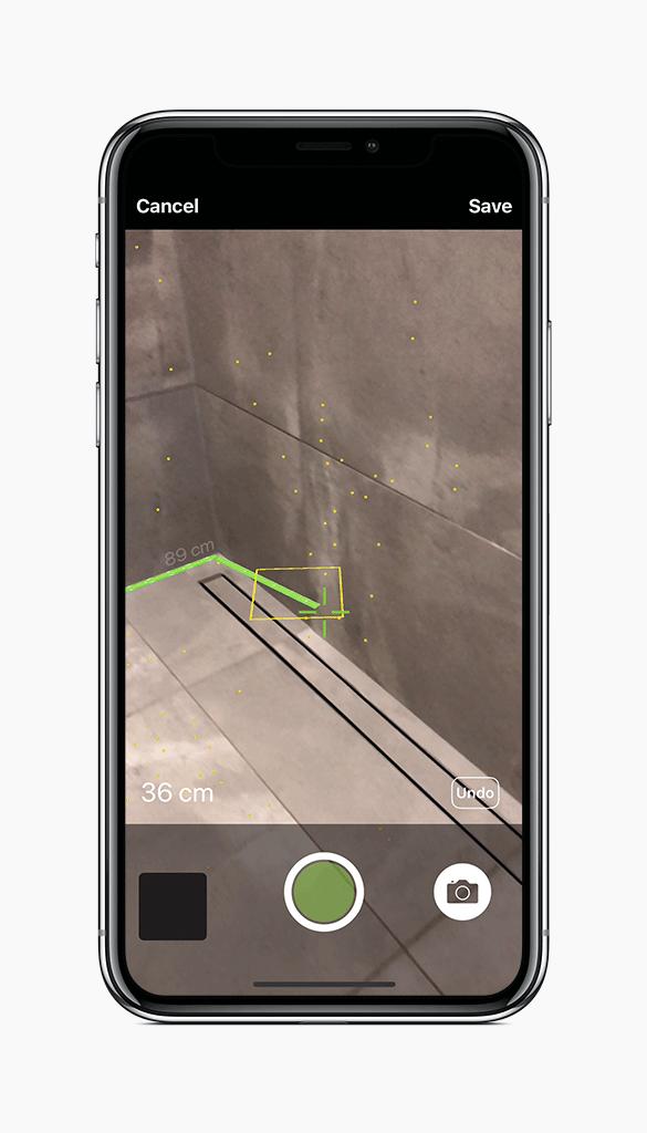 ServiceM8: Field Service Mobile App