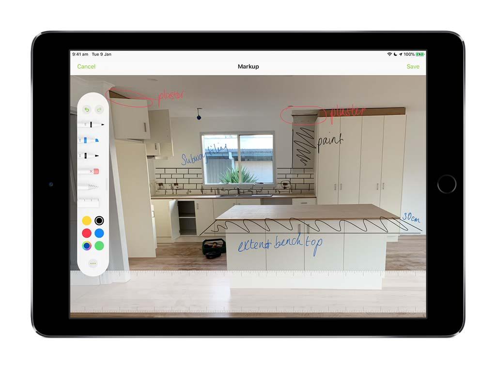 Remarkable September 2019 Update Inzonedesignstudio Interior Chair Design Inzonedesignstudiocom