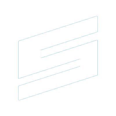 Skullerud Sport Senter logo