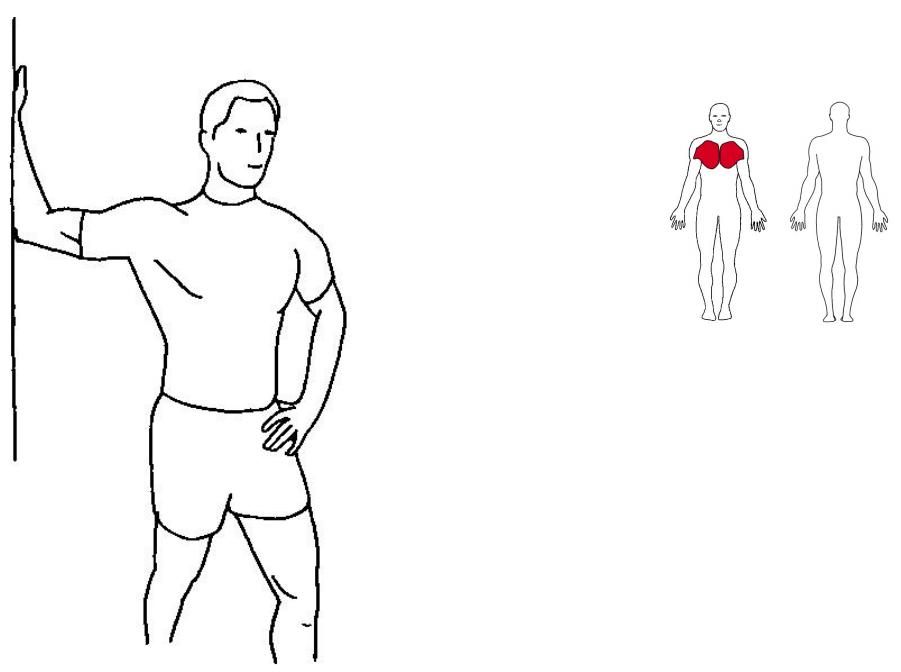 Bryst 1