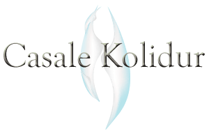 casale_kolidur_logo