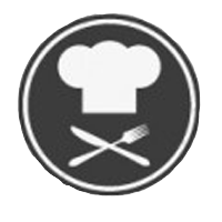cook_icon_