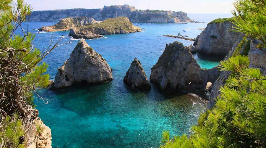 tremiti_island_kolidur_tours