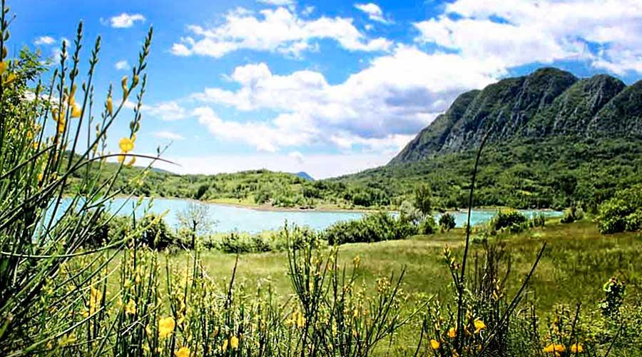 lago_san_vincenzo