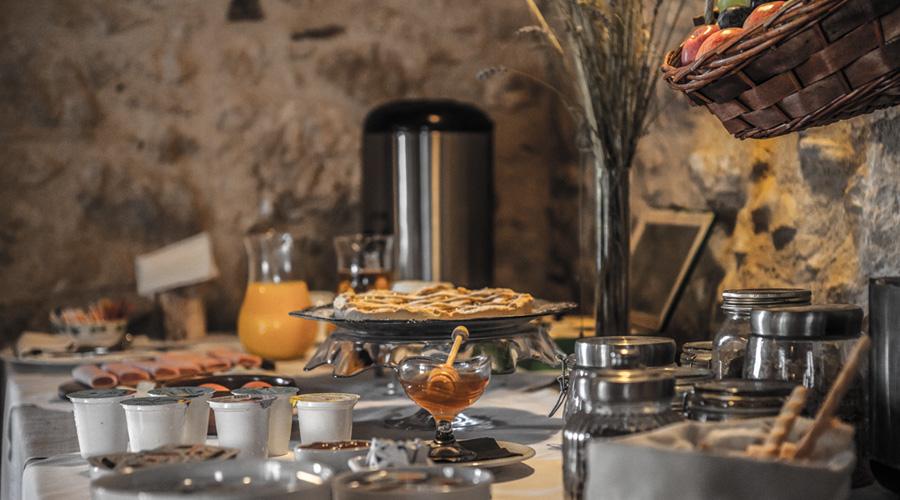breakfast@casale_kolidur