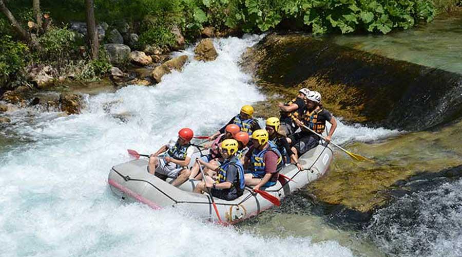 rafting_subiaco
