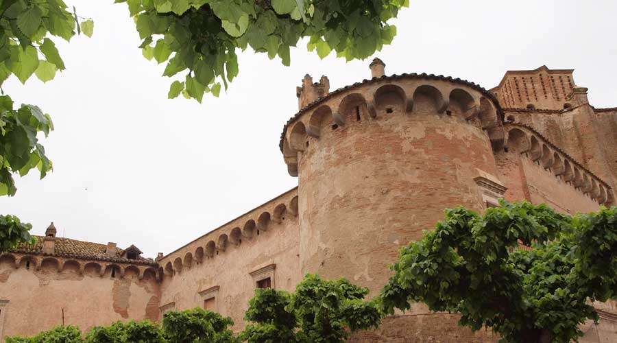 castello_rippabotoni_kolidur_tours