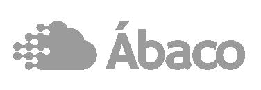 Logo del Cliente Abaco