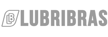 Logo del Cliente Lubribras