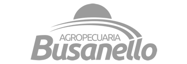 Logo del Cliente Busanello
