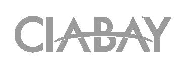 Logo de cliente Ciabay