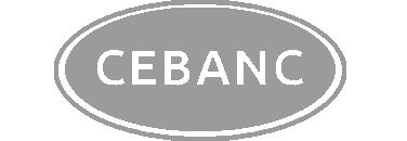 Logo del Cliente Cebanc