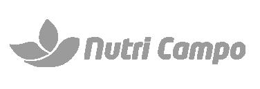 Logo del Cliente Nutri Campo