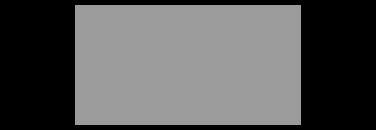 Logo del Cliente Truly Nolen