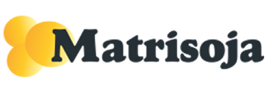 Logo del Cliente Inventiva