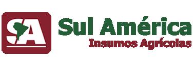 Logo del Cliente Infomarket