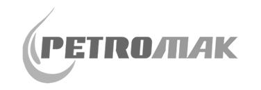 Logo del Cliente Mazpar