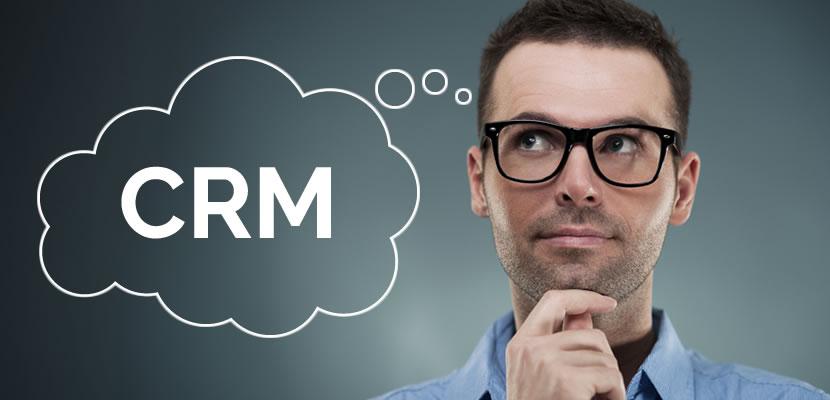 ¿Cuándo una empresa realmente necesita un sistema CRM?